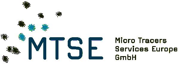 Wybitny MTSE GmbH | MicroTracer Services CB28